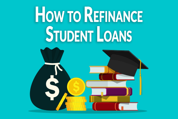 4 Things to Consider When Refinancing Student Loans in 2020